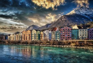 Pixabay © SimonRei