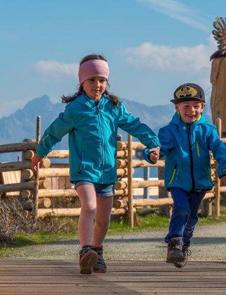 ©Erste Ferienregion im Zillertal - filmingpool